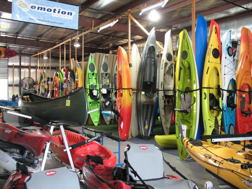 Action Watersports: 402 Progress Rd, Auburndale, FL