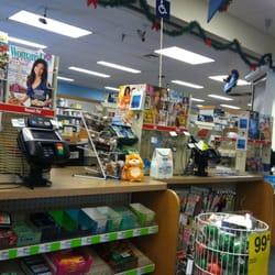 cvs pharmacy 24 reviews drugstores 211 west baseline rd