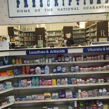 The Medicine Shoppe Pharmacy - Sackville Dr., Lower Sackville, Nova Scotia B4C 2S4 - Rated based on 21 Reviews