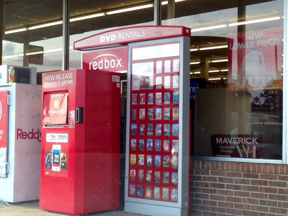 Family Dollar: 104 W College St, Warsaw, NC