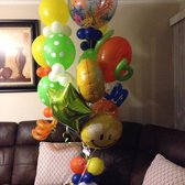 Photo of Balloons By Pat - Woodland Hills, CA, United States