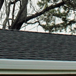 Photo Of Sunrise Roofing   Redding, CA, United States. Sunrise Roofing. Roof