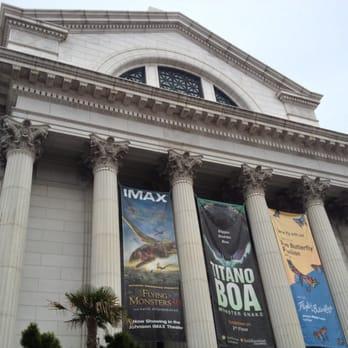 Museum Of Natural History Washington Dc Parking