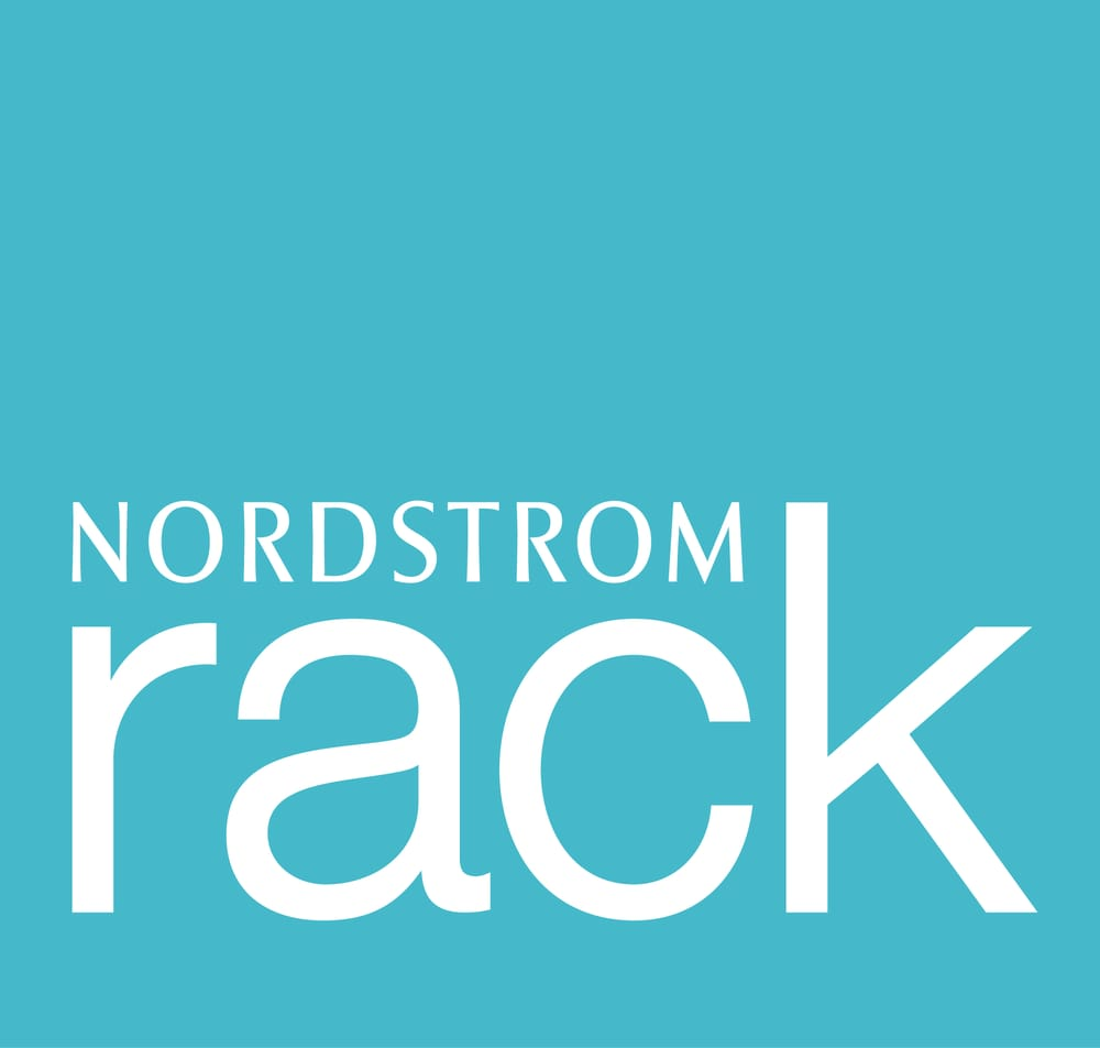 Nordstrom Rack The Rim