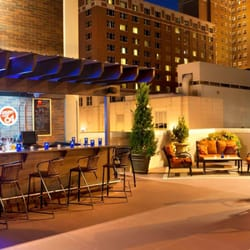DoubleTree by Hilton Milwaukee Downtown - 32 Photos & 75 Reviews - Hotels - 611 W Wisconsin Ave ...
