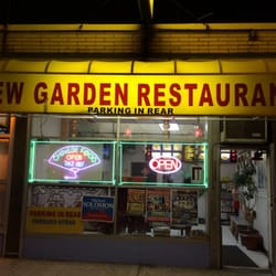 Top 10 Best Cheap Chinese Food In Providence Ri Last