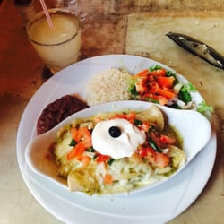 the best 10 mexican restaurants in paris france last updated