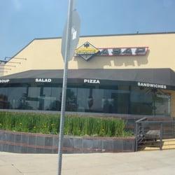 California Pizza Kitchen The Mirage