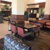 Photo Of Hilton Garden Inn Rockford   Rockford, IL, United States