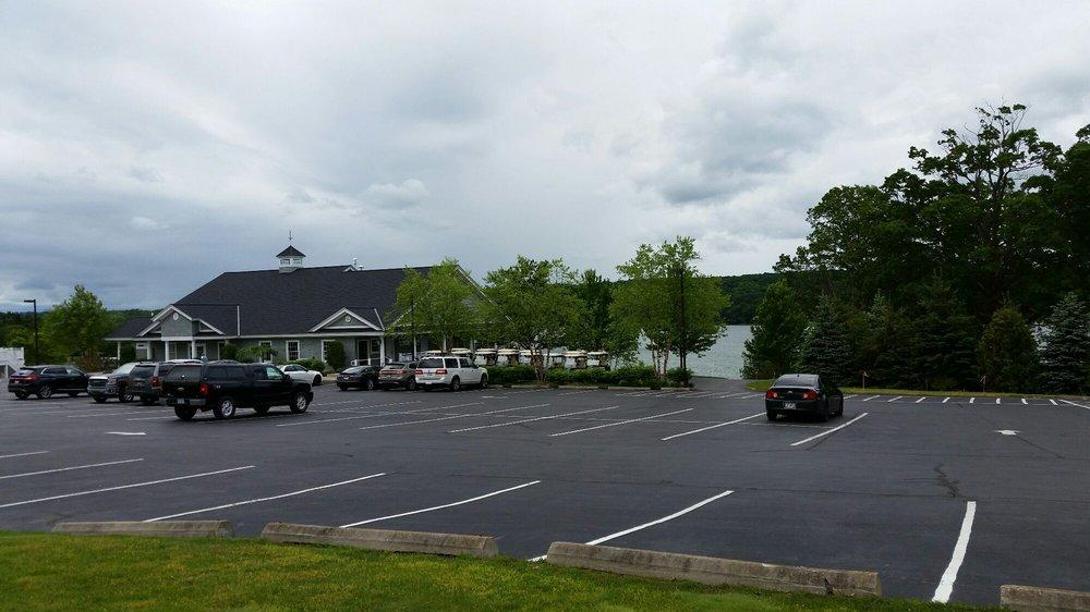 Walloon Lake: Petoskey, MI