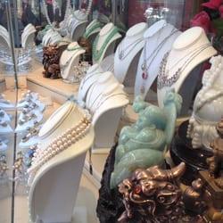Photo Of Kim Lien Jewelry Oakland Ca United States