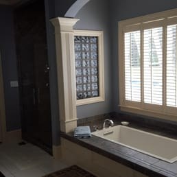Photo Of Taylor Remodeling And Building Solutions   Birmingham, AL, United  States. Bathroom