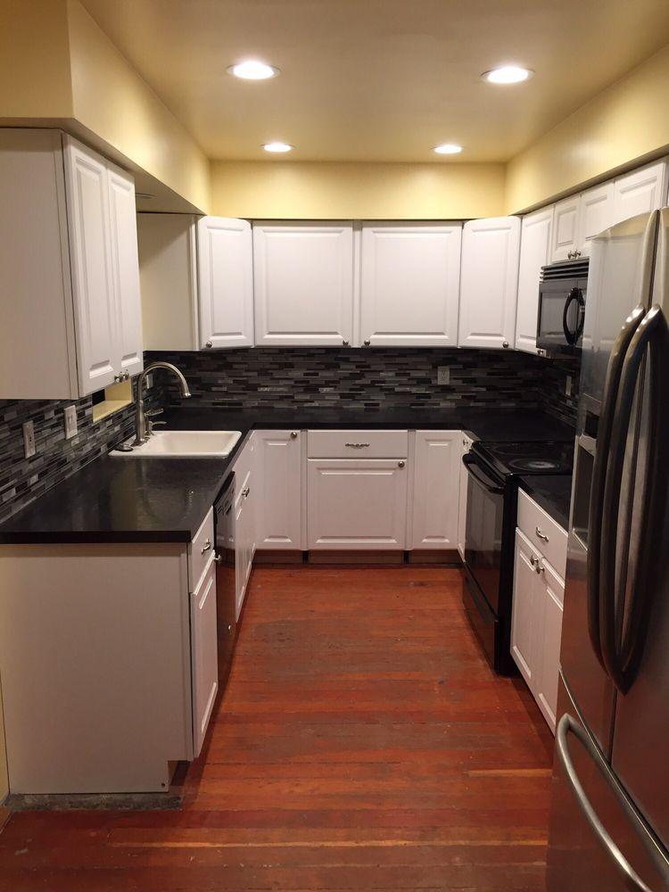 Harmes Home Improvements