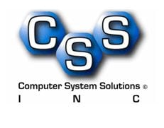 Computer System Solutions: Savanna, IL