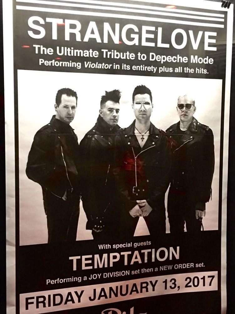 depeche mode tribute uk - 750×1000