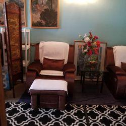 Asian Massage Wilmington Ma