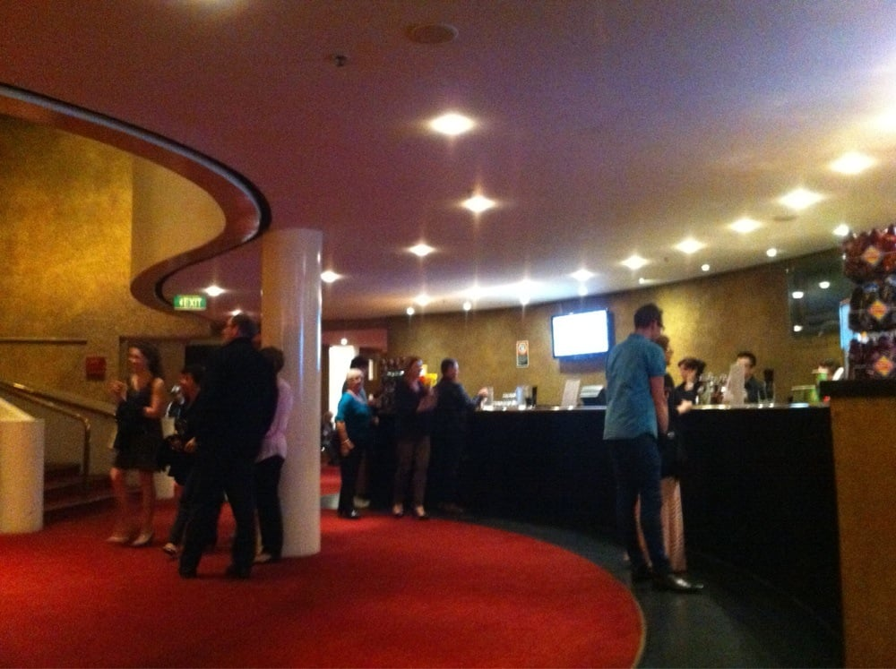 theatre royal performing arts 108 king st sydney. Black Bedroom Furniture Sets. Home Design Ideas
