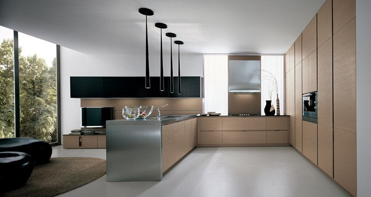 Italian kitchen cabinets yelp for Kitchen cabinets 60631
