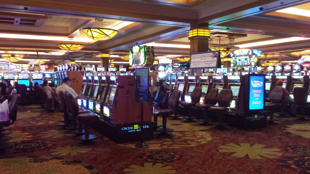 mobile online casino casino in deutschland