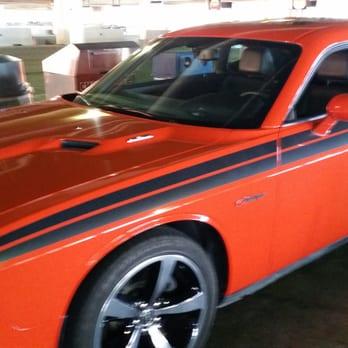Hertz Rental Car Reviews Las Vegas