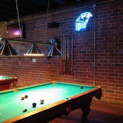 Merveilleux Elizabeth Billiards   12 Photos U0026 44 Reviews   Pool Halls ...