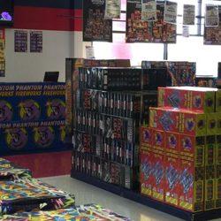 picture regarding Phantom Fireworks Coupons Printable identify Phantom Fireworks of Evanston - 16 Pictures - Fireworks - 740