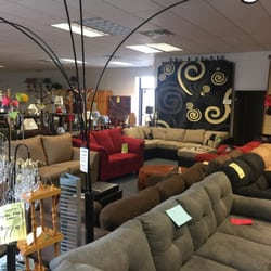 affordable furniture 27 photos furniture stores 491