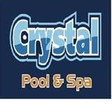 Crystal Pool and Spa: 95 Mechanic St, Bellingham, MA