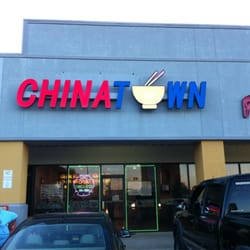 China Town Chinese 2921 State Hwy 77 S Marion Ar Restaurant Reviews Phone Number Last Updated December 11 2018 Yelp