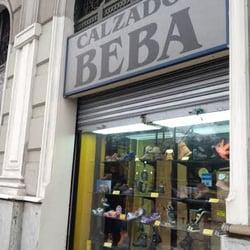 5a8fe39dbda0d Calzados Beba - Zapaterías - Providencia 2283
