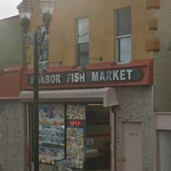 Harbor fish market 43 photos 10 reviews seafood for Harbor fish market