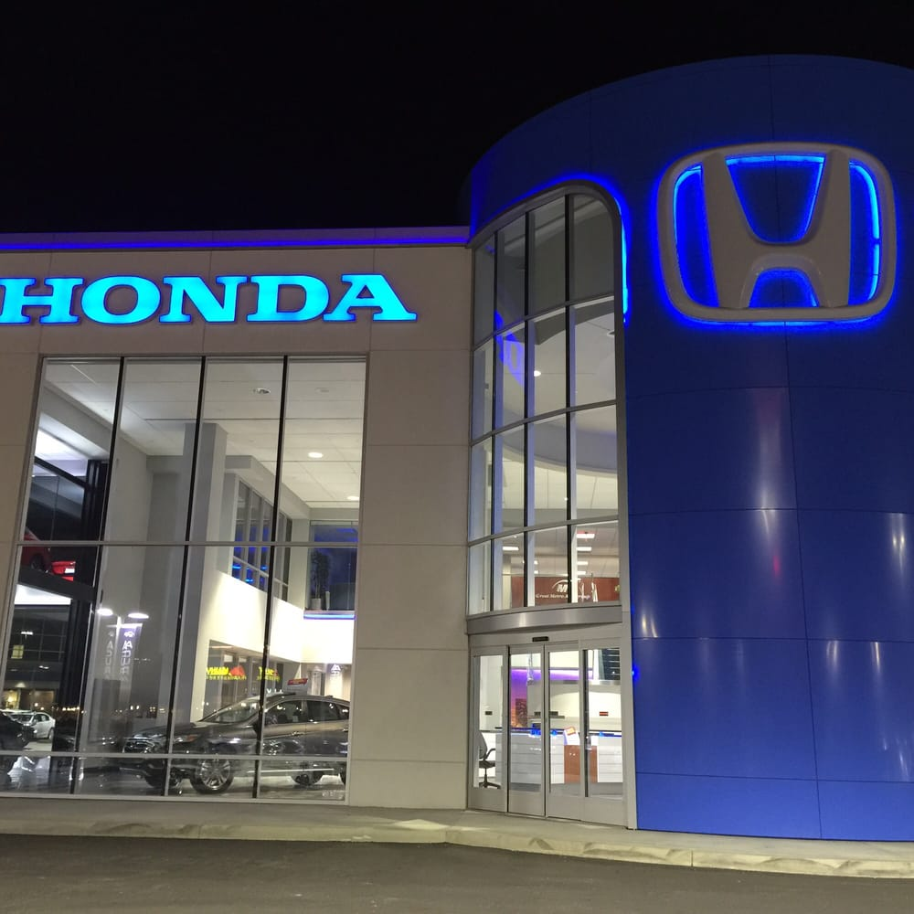 metro honda 199 photos 370 reviews car dealers