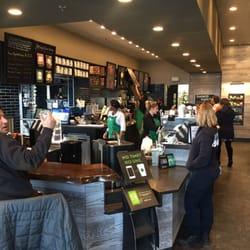 Pleasant moments cafe bridgeport