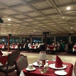 Photo Of Dandy Restaurant Cruises Alexandria Va United States