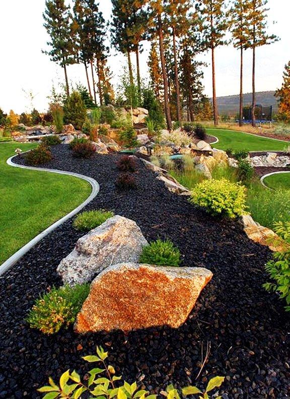 Drought tolerant landscape design yelp - Drought tolerant landscape design ...