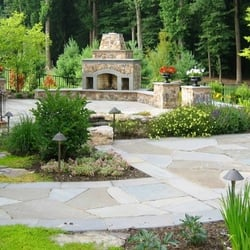 Photo Of Carlos Landscaping Corp.   Bedford Hills, NY, United States