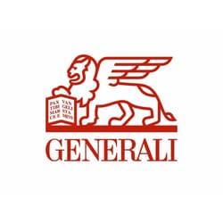 Daniel Arndt Generali Versicherung Geschlossen Versicherung
