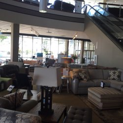 FrontRoom Furnishings - 14 Reviews - Furniture Stores - 5353 Tuttle ...