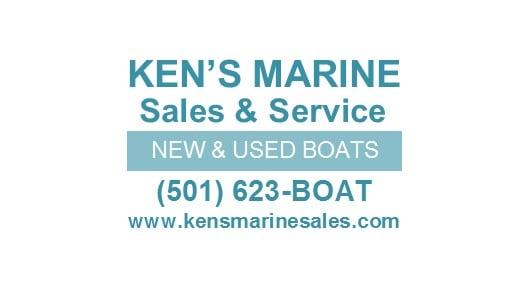 Ken's Marine Sales & Service