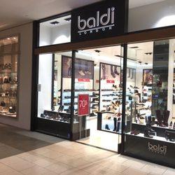 Baldi 20 Photos Shoe Stores 400 S Baldwin Ave