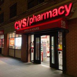 CVS Pharmacy - 13 Photos & 36 Reviews - Drugstores - 1396