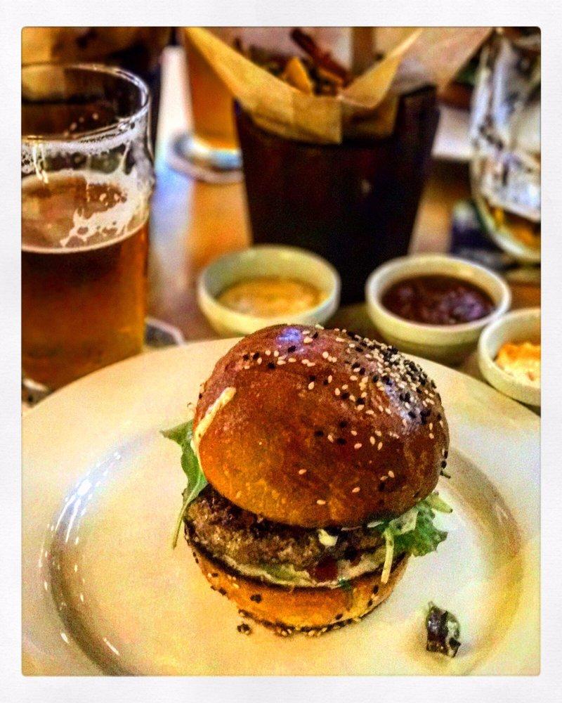 Meat Greet 227 Photos 89 Reviews Burgers Senovn Nmst