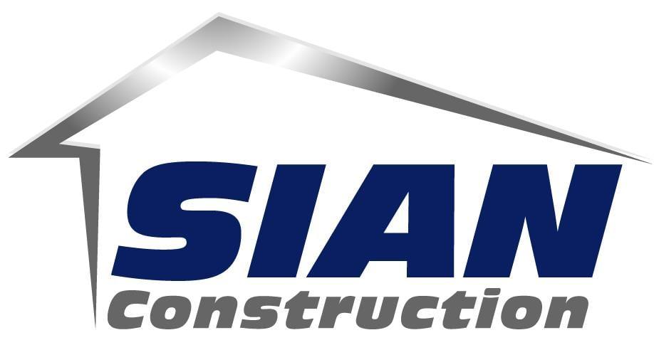 Sian Construction: 43649 Catton Pl, Ashburn, VA