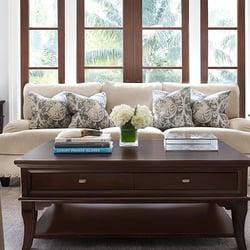 S Ociate City At Furniture In Hialeah Fl Us