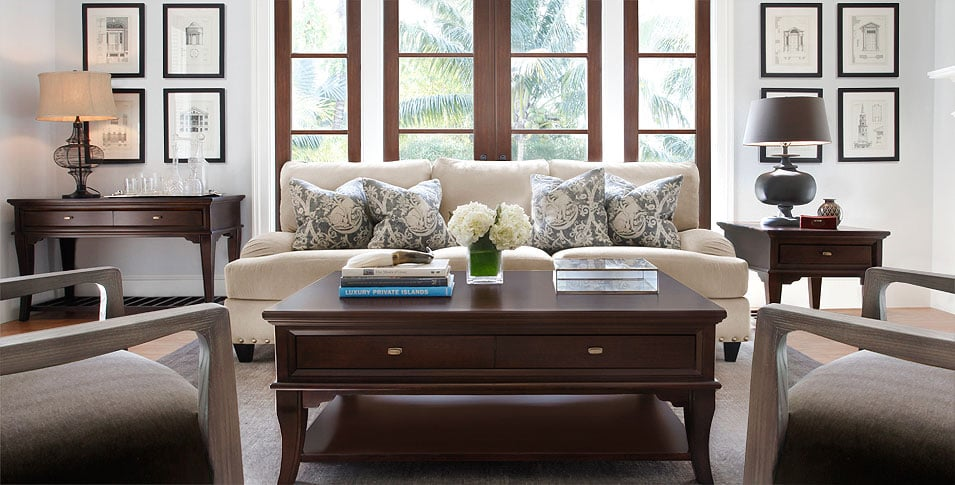 furniture miami dining rana have that living dorado room fl el size baer you fort of sets full must city ashley naples side bedroom myers chairs