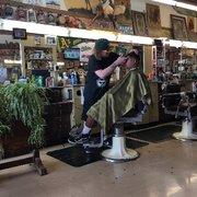 Rick'S Barber Shop >> Rick S Sundale Barber Shop 21 Photos 63 Reviews Barbers 4949