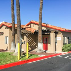 Photo Of StorQuest Self Storage   Temecula, CA, United States