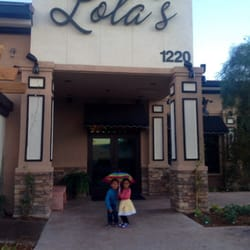 Lola S A Louisiana Kitchen Las Vegas Nv
