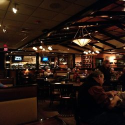Longhorn Steakhouse 49 Photos 53 Reviews Steakhouses 1405 Maple Tree Pl Williston Vt Restaurant Phone Number Menu Last Updated