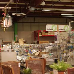 Incredible Habitat For Humanity Restore 17 Photos Thrift Stores Beutiful Home Inspiration Truamahrainfo